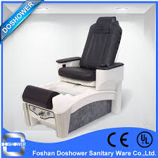 Fuji Massage Chair Manual by Neox Massage Chair Parts Neox Massage Chair Parts Suppliers And