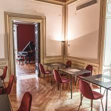 relais della porta aparthotel italien bei hrs günstig buchen
