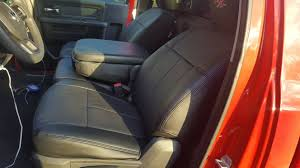 Fia Seat Covers | DODGE RAM FORUM - Dodge Truck Forums 19982001 Dodge Ram Quad Cab 13500 2040 Split Seat With Covers Amazon Best Truck 2019 1500 Gussied Up 200plus Mopar Parts Autoguidecom News 2018 New Night 4x4 Crew 57 Box At Landers Chrysler Buy Rixxu Scbkwhtfza1st Forza Series 1st Row Black Covercraft F150 Front Chartt Pair For Buckets 200914 10 Best Images On Pinterest Rams 2015 Dodge Ram Mega Leather Interior Kit Lherseatscom Youtube 2014 Used Big Horn Backup Camera Power Truck Seat Seating Covers Logo Car Sideless Embroidered Cover Vinyl Chrysler