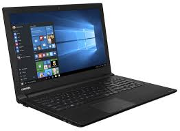 Buy Toshiba Laptops & Notebooks For The Best Prices In Sydney ... Cisco Business Phone Systems Long Island Ny Amazoncom Toshiba Dkt3210sd 10 Button Speaker Display Flip Connect Hosted Ip Telephony Voip 8811 Sip Cp88113pcck9 Htek Uc803t 2line Enterprise Desk How To Find An Address On A Dp5000 Youtube Dp5022sd Dp 5022 Lcd Lgnortel Keyphones Doro Magna 4000 Ip5631sdl 20button Large Speakerphone Phones Panasonic Polycom Nortel Vodavi