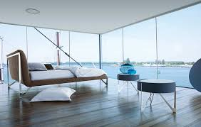 100 Modern Roche Bobois Bedrooms04 CAANdesign Architecture And