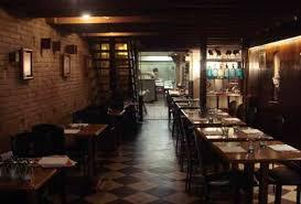 restaurant cuisine traditionnelle restaurant le grill parisien grenoble restaurant traditionnel