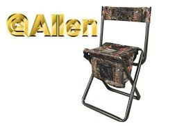 Allen Folding Stool W/Back & Storage #5810 Cheap Camouflage Folding Camp Stool Find Camping Stools Hiking Chairfoldable Hanover Elkhorn 3piece Portable Camo Seating Set Featuring 2 Lawn Chairs And Side Table Details About Helikon Range Chair Seat Fishing Festival Multicam Net Hunting Shooting Woodland Netting Hide Armybuy At A Low Prices On Joom Ecommerce Platform Browning 8533401 Compact Aphd Rothco Deluxe With Pouch 4578 Cup Holder Blackout Lounger Huf Snack
