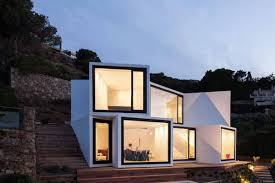 100 Modern House Cost Is That The Will Many More Times Than Traditional