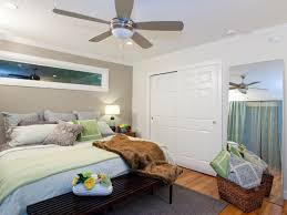 Quietest Ceiling Fans For Bedroom by Quiet Bedroom Fan Speed Turquoise Home And Ceiling Fans For