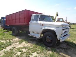 AuctionTime.com | 1963 CHEVROLET C60 Online Auctions 2006 Intertional 7600 Farm Grain Truck For Sale 368535 Miles 1980 C70 Chevrolet Tandem Dickinson Equipment 1959 Ford 600 63551 Havre Mt 1986 Freightliner Cab Over Tandem Axle Grain Truck A160 Grain Truck For Sale Sold At Auction March 1967 Intertional Loadstar 1600 Medium Duty Trucks Used On Ruble Sales Lease Purchase New 1971 Gmc 7500 Non Cdl Up To 26000 Gvw Dumps 164 Ln Blue With Red Dump By Top Shelf Replicas Harvester Hauling
