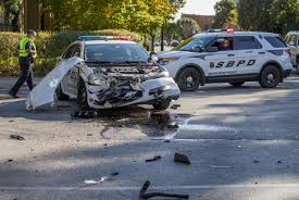 South Bend Police Car Collides With Box Truck | Public Safety ... Best Pickup Tool Boxes For Trucks How To Decide Which Buy The 021516 Free Military Box Truck From Menards O Gauge 2016 Ford E450 Super Duty Regular Cab Long Bed Time A Used Lovely 2018 Ford F 150 Xlt 2005 Ford Custom Built Van Camper Cversion Perfect 44 Freightliner Medium For Sale Car Styles Wraps Revolution Vehicle 2004 Gray Adams 2232 Compare Sealey Tools Ssb07 Site Vault Lock Up 11x610x925mm 2000 Intertional 4700 Dt466e 26 Under 26k Gvw No