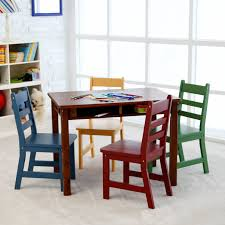 Indoor Chairs. Upholstered Toddler Chair: Oversized Children S Chair ... Delta Children Emma Upholstered Rocking Chair Ecru Abbyson Theresa Velvet Pink Foam Products In Design Kids Soft Upholstered Rocking Chairs Bibongacom Fniture Nursery 19th Century American Country Style Childs Beautiful For Home Brighton Airplane Print Toddler Rocker Cotton Wayfair Living Room Chairs Ildrensrockingchairs T 10 Best 2019 1950s Vintage Commonwealth Of