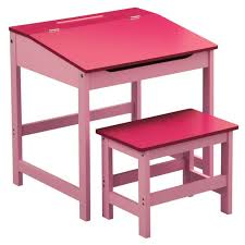Step 2 Dx Art Master Activity Desk by Childrens Desk And Chair Amazon Com Step2 Deluxe Art Master Toys