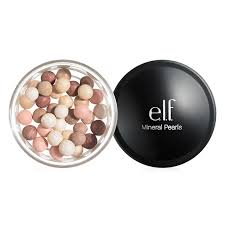 Make Up Discount Coupon Code:JWH658,$10 OFF IHerb E.L.F. Cosmetics ... Elf Cosmetics Studio Angled Eyeliner Brush Makeup Promo Prestige Cosmetics Code Fanatics Travel Coupons Elf Birkenstock Usa Online Coupons 10 Off Lulus Elf Kirkland Coupon Youtube Coupon For Windows 8 Upgrade Weekend Annalee Free Shipping Burger King Knotts Scary Farm Make Up Discount Codejwh65810 Off Iherb My First Christmas Tree Svg File Gift Baby Cricut Nursery Svg Kids Svg Shirt Elves Onesie Lone Star Shopper Eyes Lips Face Beauty Bundle Review With 100s Of Exclusions Kohls Questioned