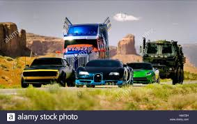 Transformers Truck Car Stock Photos & Transformers Truck Car Stock ... Gta Gaming Archive Photo Gallery Western Star Optimus Prime At Midamerica That Truck Looks Familiar News Times Reporter New Pladelphia Oh Pathe Transformers Rc Truck Remote Control Transformer Mesh Cutter Garbage Disposer Vehicle From The Last Knight Lego 28 Collection Of Clipart High Quality Free Fall Cybertron Bumblebee Optimus Kent Jackson 5700 Op Style Kids Electric Ride On Car 12v Amazoncom Xe