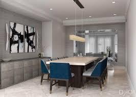 100 Interior Design Transitional Coral Gables Elegance Residential