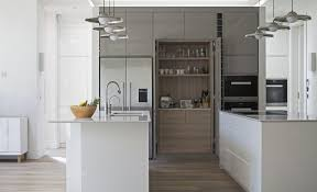 Kitchen Unit Ideas 28 Stunning Kitchen Cabinet Designs Be Inspired With Our