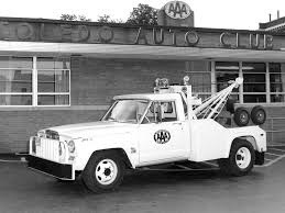 Jeep Gladiator Tow Truck '1965 Towing Auto Transport Insurance Www ... 1175 Likes 54 Comments Brandon Messina 22 Yrs Old The Classic Commercial Vehicles Bus Trucks Etc Thread Page 38 Jeep Truck Ollo Pinterest Truck Jeeps And Cars Seven You Never Knew Existed Turned Some Desert Dreams Into Reality Brought Them Out For Pickup Buyers Guide Drive M715 Kaiser Free Images Car Jeep Auto Thailand Bumper Rusty Rusted Ots Opinion Of The New Pickup Tigerdroppingscom Grass Traffic Street Vintage 89 Comanche Build Quaddub Offroad
