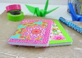 Easy Crafts Ideas With Paper Most Killer Simple For Kids Art N Craft