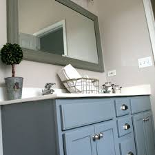 White Bathroom Vanity Decorating Ideas Oak Makeover Pinterest ... Bathroom Vanity Makeover A Simple Affordable Update Indoor Diy Best Pating Cabinets On Interior Design Ideas With How To Small Remodel On A Budget Fiberglass Shower Lovable Diy Architectural 45 Lovely Choosing The Right For Complete Singh 7 Makeovers Home Sweet Home Outstanding Light Cover San Menards Black Real Bar And Bistro Sink Pictures Competion Pics Bathrooms Spaces Decor Online Serfcityus