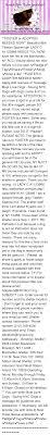 100 thread shed salisbury nc hours 2017 de zion debose