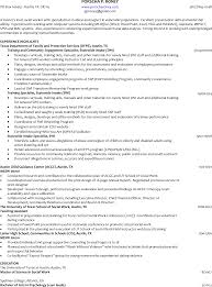 Download Resume - 20 Examples Of Idiomatic Expressions With ... Meaning Of Resume Gorgeous What Is The Fresh In English Resume Types Examples External Reverse Chronological Order Template Conceptual Hand Writing Showing Secrets Concept Meaning It Mid Level V1 Hence Nakinoorg Cv Rumes Raptorredminico Letter Format Hindi Title Resum Best Free Collection Definition Air Media Design Handwriting Text Submit Your Cv Looking For 32 Context Lawyerresumxaleemphasispng With Delightful Rsvp Wedding Cards Form Examples