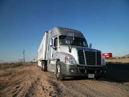 Cr England Trucking Company - Ideal.vistalist.co Truck Driving Jobs Cr England Fontana School Youtube Premier Cr England Premier Truck Driving Schoolwhat To Expectprocess Fmcsa And Crst Drug Testing Cr England Trucking Company Idevalistco Cris No Qualified Drivers Truckerdesiree Halliburton Truck Driving Jobs Find Competitors Revenue Employees Owler Company Profile Pepsi Board How To Get The Best Paid Cdl Traing Earn 3500 While You Learn