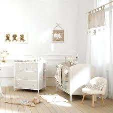 chambre bébé beige idee chambre bebe garcon 3 beige idee couleur chambre