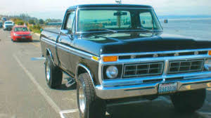1977 Ford F150 Classics For Sale - Classics On Autotrader Craigslist Elko Nevada Used Cars And Trucks For Sale By Owner Las Vegas Chevrolet Findlay Serving Henderson 1956 Ford F100 Classics On Autotrader Good Broward Fniture With Daytona Beach 1955 Cash Nm Sell Your Junk Car The Clunker Junker Intertional Harvester Nv 2009 Hummer H3t Alpha Sale Chicago 10 Al Capone May Have Driven 1977 F150