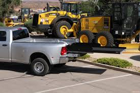 CG2200XL-6347-CGL | Slide Out Truck Bed Tray 2200 Lb Capacity 100 ... Truck Bed Tie Down Problem Solved Youtube The Other Part Number Tacoma World How To Tie Down Your Car On A Hauler Its A Tiedown Tips Truck Trend Cheap Heavy Duty Industrial Ratchet Strap Find Chevy Bullring Usa Rvnet Open Roads Forum Campers Dumb Question About Pickup Bed Rail System All About Cars Stupid Design Of 2017 F150 Points 2 Pc Universal Fit Anchor Chrome Plated Loop Whosale Cargo Straps Retractable 38 Original Rope Quickie