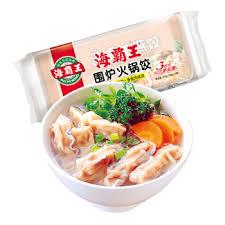 recette de cuisine am駻icaine id馥 am駭agement cuisine petit espace 100 images id馥 de