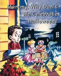 Countries That Dont Celebrate Halloween by 183 Best Holiday Truth Images On Pinterest Basket Facts And