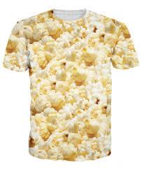 online buy wholesale popcorn clothing from china popcorn clothing