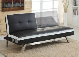 Who Makes Jcpenney Sofas by Bedroomdiscounters Sofa Beds