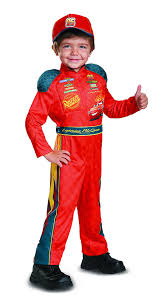 Amazon.com: Cars 3 Lightning Mcqueen Classic Toddler Costume, Red ... Chop Patients Treated To Special Wheelchair Costumes Halloween Grave Digger Race Car Driver Boy Costume Boys Check Out Solidworks For Good Jonahs Monster Jam Magic Truck Clipart Free Download Best On Build Buy At Whosale Child Ride In Firetruck Blaze And The Machines For Toddlers Shaquille Oneal Buys A Massive F650 Pickup As His Daily Kids Zombie Freestyle From New Orleans Feb 23 2013 Youtube