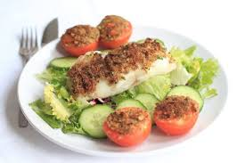 provencal cuisine grilled fish provencal neils healthy meals