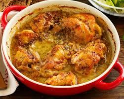 comment cuisiner un lievre recette cuisses de lapin à la moutarde