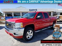 Used Cars For Sale Sneads Ferry NC 28460 Gary's Auto Sales Jeffs Auto Sales Llc Asheville Leicester Wnc Used Cars And 50 Best Toyota T100 For Sale Savings From 2869 How To Become An Owner Opater Of A Dumptruck Chroncom 2003 Ford Ranger For Durham Nc 1986 Pickup Sr5 22re Efi 4x4 Ih8mud Forum Chip Dump Trucks Used Daycabs For Sale Craigslist By Nc Info Fleet Lease Remarketing Serving Wilmington Rocky Ridge Lifted Everett Chevrolet Buick Gmc Hickory Trucks Sale Owner Near Me Truck Resource