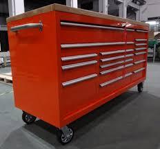 Decorators Warehouse West Pioneer Parkway Arlington Tx by Minnesota Auctions K Bid