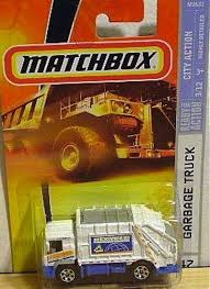 SF0780 Model Details | Matchbox University Dump Truck Vector Free Or Matchbox Transformer As Well Trucks For 742garbage Toy Toys Buy Online From Fishpdconz Compare The Manufacturers Episode 21 Garbage Recycle Motormax Mattel Backs Line Stinky Toynews 66 2011 Jimmy Tyler Flickr Lesney No 26 Gmc Tipper Red Wbox Tique Trader Amazoncom Vehicle Games Only 3999 He Eats Cars
