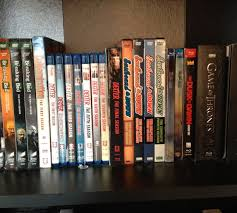 Halloween 6 Producers Cut Dvd by Let U0027s Talk With Spacesuicide