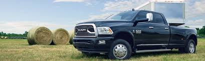 Home > Tri-County Ram Truck Center | Tri-County Ram Truck Center ... Truck Rack Oxnard Ca 93036 Yelp San Antonio Truck Repair Done Fast Featured Used Chrysler Dodge Jeep Ram Vehicles Tricounty Professional Driver Traing In Murphy Nc Colleges Tricounty Driving Academy Inc Career Adult Education New 2018 Toyota Tacoma Sr Royersford Pa Tri County Center Home Facebook Ram Raisedshort Bed Accsories Stop Basement Experience Nov 10 2012 Youtube B D Pedal Pullers Blog Michigan Pedal Tractor Pulls