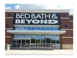 Bed Bath Beyondcom by Bed Bath U0026 Beyond Oxford Al Bedding U0026 Bath Products Cookware