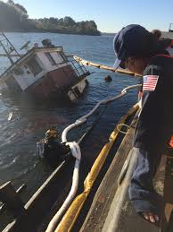 Deadliest Catch Boat Sinks Destination by Archives U2014 Maritime Injury Law Blog