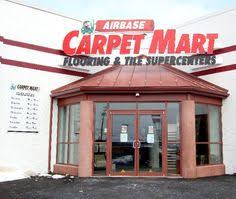 Lomax Carpet And Tile Grant Ave by Lomax Carpet And Tile Mart Philadelphia Pa Our Stores