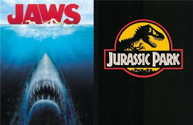 First Some Good News On The Home Release Front Both Jaws And Jurassic Park Trilogy Will Be Released Blu Ray By End Of This Year Fingers
