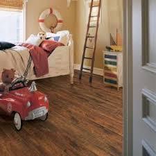 Furniture Sliders For Hardwood Floors Home Depot by 12 Best Pergo Xp Images On Pinterest Laminate Flooring Flooring