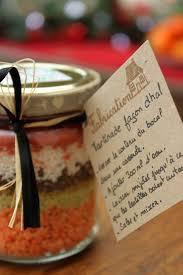 cadeau noel cuisine 470 best la cuisine d et images on