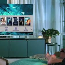 samsung smart tv 7 apps lohnen sich ganz besonders apps