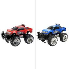 Scientific 1:8 Radio Control Ford Raptor Truck - Assorted* | BIG W Radio Controlled Wedico Volvo Garbage Truck Youtube For The Long Haul Selfdriving Trucks May Pave Way Before Cars 97 Ford F150 Install Radioreferencecom Forums Dvd Receivers Car Audio Video Navigation Blaze Monster Machines Rc 2600 Hamleys For Toys Uniden Uh5060nb Pnp 5w 80 Channel Uhf Radio For 12v Trucks Cars 4wd 2015 Ltz Console Cb Location Chevy And Gmc Duramax Diesel Forum Best Cb Radio Trucks Amazoncom Military Items Vehicles Production Of New Vehicles Pricted To Hit 2002 Levels Texas 7 Reviews 2019 High Performance Most Powerful Cbs Alpine Gm Suv 9inch 2din Indash Bluetooth Restyle