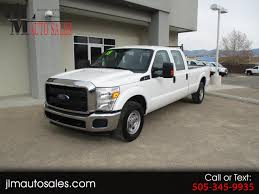 Used Cars Albuquerque NM | Used Cars & Trucks NM | JLM Auto Sales 2005 Ford E350 Sd Bucket Boom Truck For Sale 11050 Heiman Fire Trucks High Quality Apparatus And Personalized Service Used 2014 Ford F250 For Sale In Coinsville Ok 74021 Kents 4wd 1 Ton Pickup For Truck N Trailer Magazine Xl Sale Sparrow Bush New York Price Us 5500 Cars Lebanon Tn 231 Car Sales Fort Lupton Co 80621 Country Auto Plaistow Nh Leavitt And Freightliner Cc12264 Coronado Redding Ca By Commercial Vans South Amboy Vitale Motors Davis Certified Master Dealer In Richmond Va 164 Greenlight Series 3 2017 Intertional Workstar