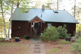 100 Dorr House 109 South Common Wakefield NH Real Estate Property MLS