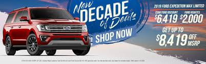 100 Ford Truck Parts Online Welcome To Cook Dealer Near League City TX