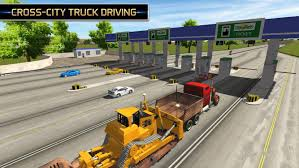 100 Driving Truck Games Euro Simulator 2018 By Racing Android